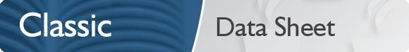 classic-button-data