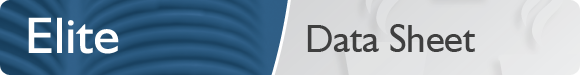 elite-button-data