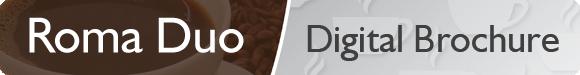 Duo-button-brochure