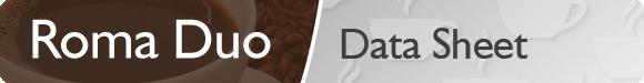 Duo-button-data