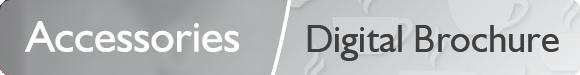 brochure-datasheet-button-accesories-Digital-Brochure