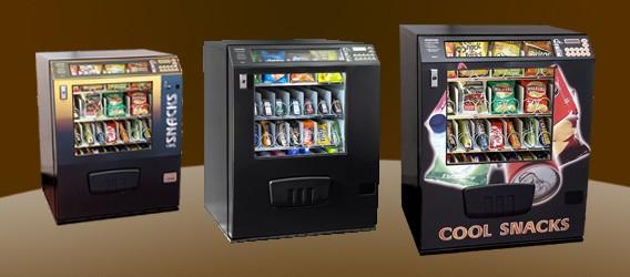 Mini Vending Machine >> Snackbreak Mini Vending Machine Darenthmjs