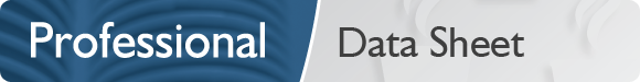 professional-button-data